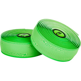 Lizard Skins DSP Handlebar Tape 3,2mm, green